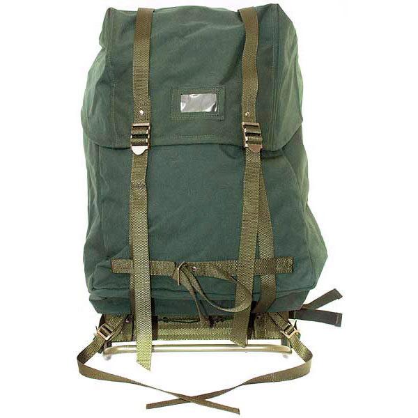 Станковые рюкзаки купить в перми купить товары рюкзаки, сумочки, одежду с winx